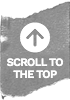 Scroll to the Top